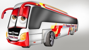 bus 04