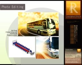 bus 5