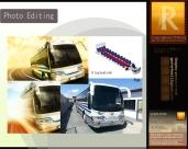 Copy of bus2