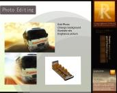 Copy of bus3