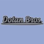 dolan_bros_by_rheasan-d4ykx50