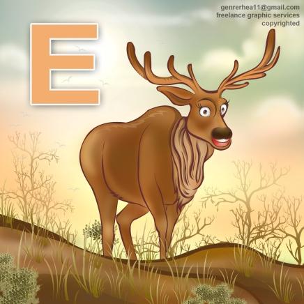 elk 01