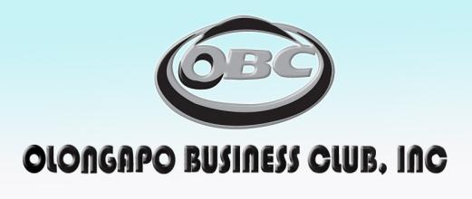 OBC_by_Rheasan