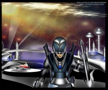 spaceman_original_format_by_Rheasan