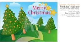 Christmas graphic15