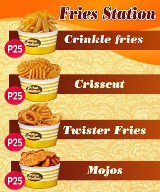 fries30x36