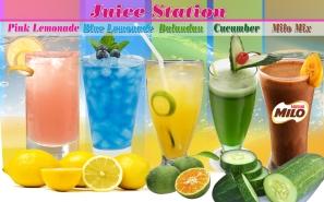 Juice Station 10x16_3