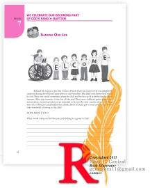 Grade 5 final-textbook-62