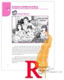 Grade 5 Textbook