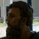 saint paul2