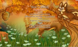 cropped-11224506_10208610988779680_22199038882279958_o2.jpg