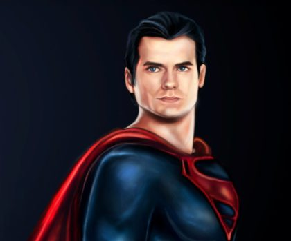 cropped-cropped-superman-14.jpg