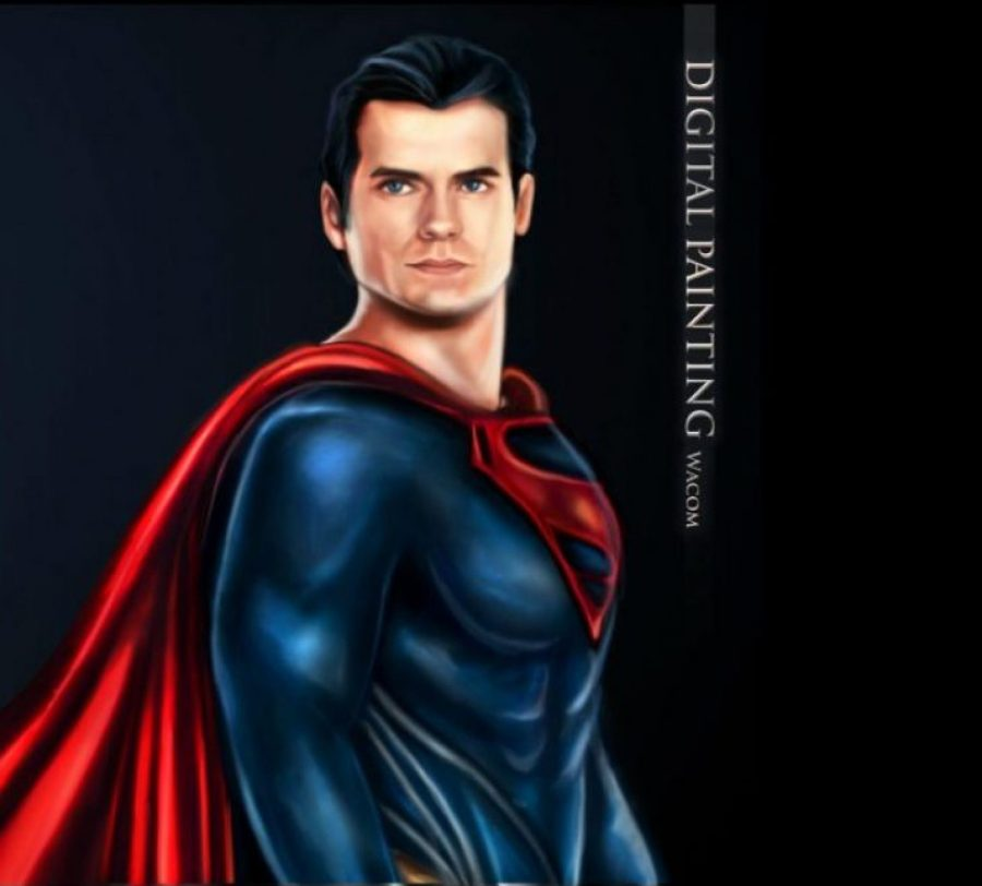 cropped-cropped-cropped-superman_medium102.jpg