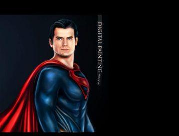 cropped-cropped-superman_medium104.jpg