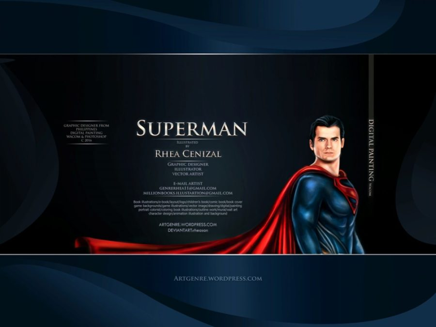 cropped-cropped-superman_rhea11.jpg