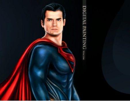 cropped-cropped-superman_rhea5.jpg