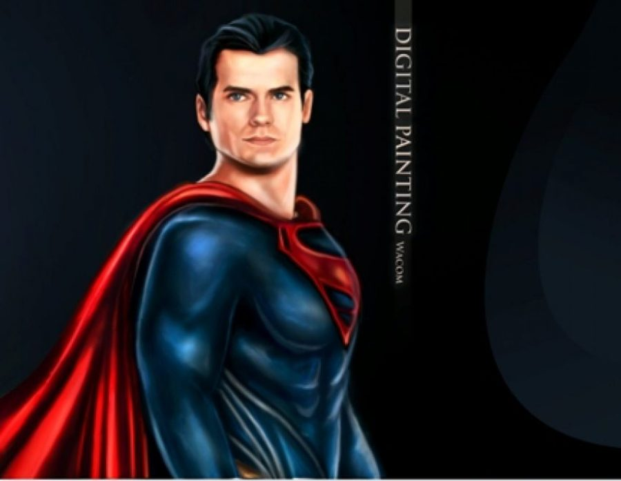 cropped-cropped-superman_rhea5.jpg
