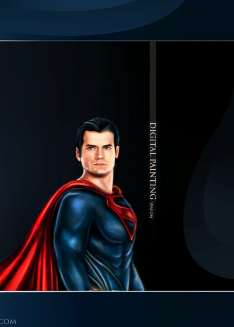 cropped-cropped-superman_rhea51.jpg