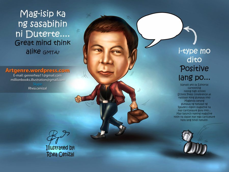 cropped-duterte-copy.jpg
