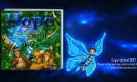 cropped-hope_sample-background2.jpg