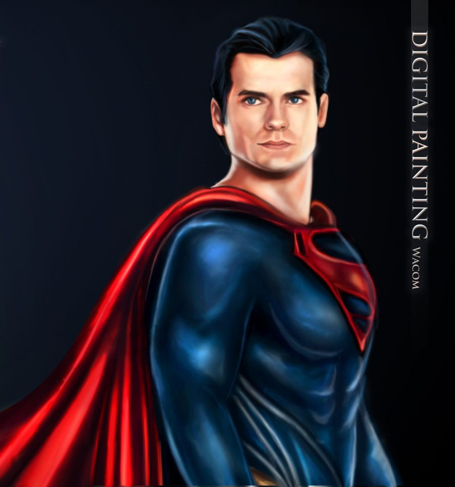 cropped-superman_large1.jpg