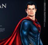 cropped-superman_large12.jpg