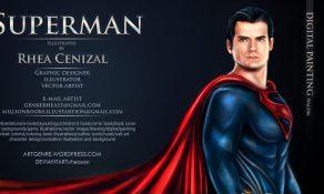 cropped-superman_large2.jpg