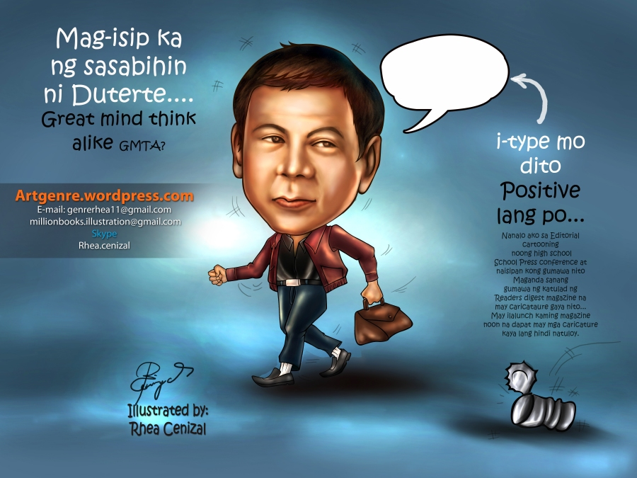 duterte-copy