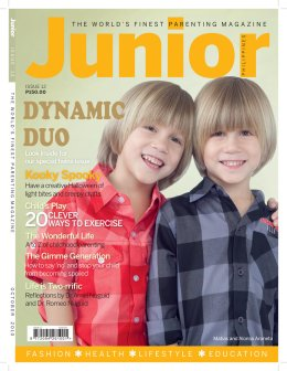 junior_philippines_issue_12_by_rheasan-d304ajo