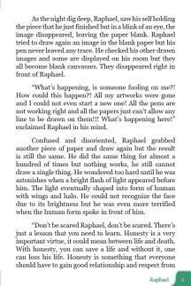 The Creative Boy named Raphael5