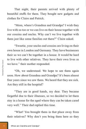 Where are Grandma and Grandpa6
